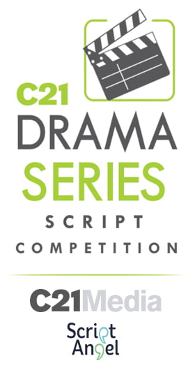 Script Comp