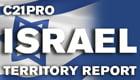 Territory Report: Israel 2018