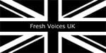 Fresh Voices