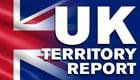 C21Pro 2018 UK Territory Report