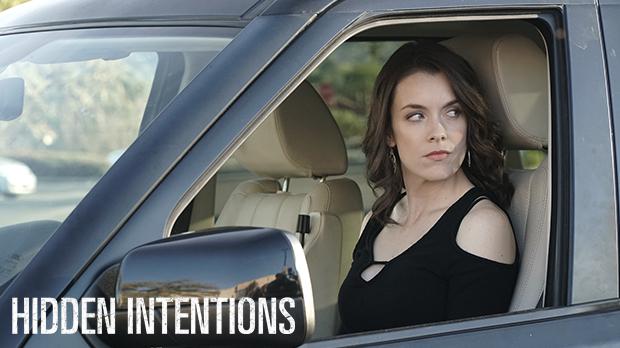 HIDDEN INTENTIONS | | Screenings | C21Media