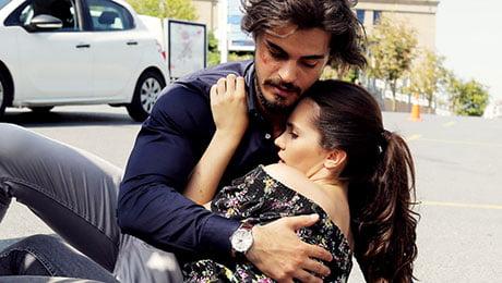 Canal+ captures Turkish drama | News | C21Media