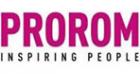 www.prorom.com