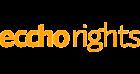 ecchorights.com