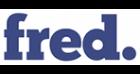 www.fredmedia.com.au
