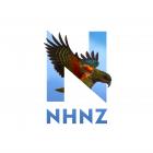 nhnz.tv