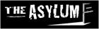 www.theasylum.cc
