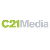 C21Media