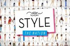 New Look Style the Nation