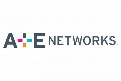 e! network logo  Please wait...