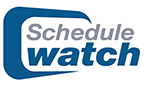 C21 ScheduleWatch Subscription – 12 months (Single User)