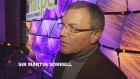 NATPEtv Video Snack || Martin Sorrell, WPP