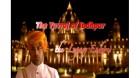The Yuvraj of Jodhpur - The Legacy Endures