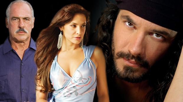 Image result for Second Chance telenovela