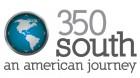350 South