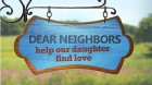 Dear Neighbours