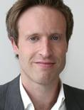 Matt Holt