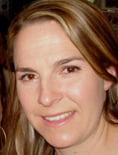 Katrina Howell