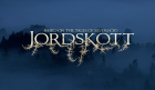Jordskott – The Tales of Silverhojd