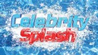 Celebrity Splash (Sterren Springen)