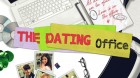 The Dating Office