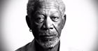 Morgan Freeman FEAT