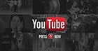 YouTube on Virgin Media FEAT