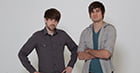 Smosh2 FEAT