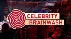 Celebrity Brainwash