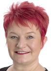 Sarah Doole