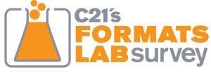 C21's Formats Survey