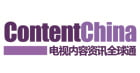 Content China PERSP