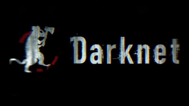 Darknet 2 гирда tor browser для windows 10 mobile hydra