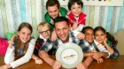 """""""Yummy"""" – Cooking With Kids"""