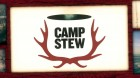 Camp Stew