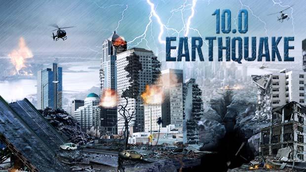 100 earthquake screenings c21media