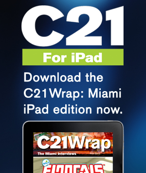 Download C21 Digital