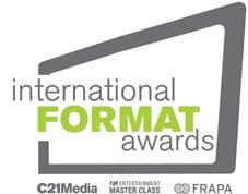 format-awards-logo