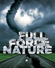 full-force-nature
