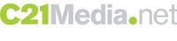 C21Media.net
