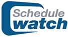 ScheduleWatch