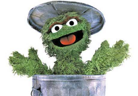 http://www.c21media.net/wp-content/uploads/2015/08/oscar-the-grouch.jpg