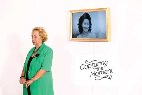 Capturing-The-Moment---Brochure-Pic-+-Logo