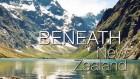 Beneath New Zealand