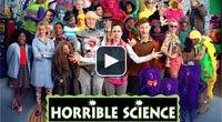 Horrible_Science