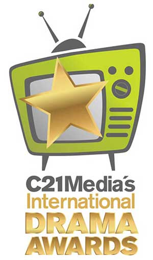 C12-drama-awards-FINAL-logo