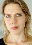 Maja Ilsøe