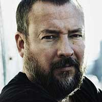 Vice's Shane Smith