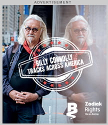 billy_connoly