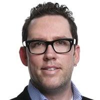 ABC's Brian Morewitz